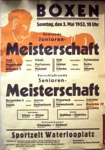 Wettkampf1953